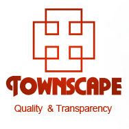 Welcome to Townscapes